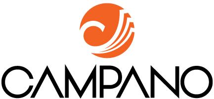 logo campano centro stampa digitale